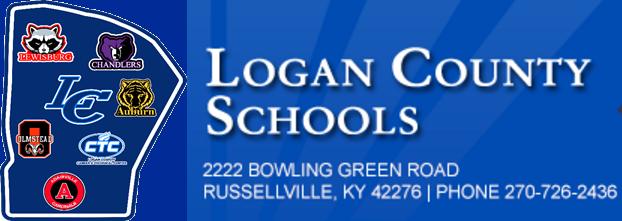 Logan County Schools